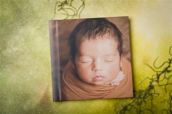 Album Tavi Tanase